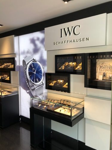 iwc-visual-2019-autumn