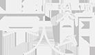 the-kijinkan-logo-2