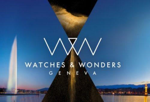 watches-wonders-geneva
