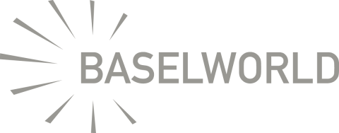 basel-world-logo