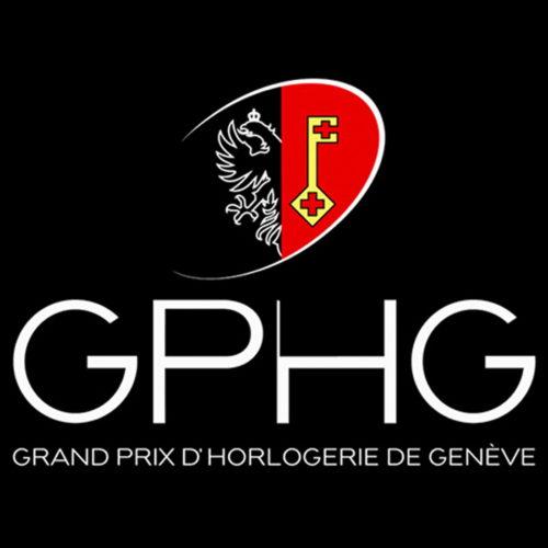 gphg-logo