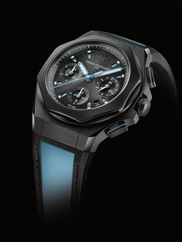 laureato-absolute-chronograph-for-only-watch-2019