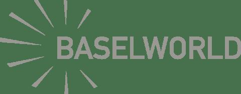 basel-world-logo