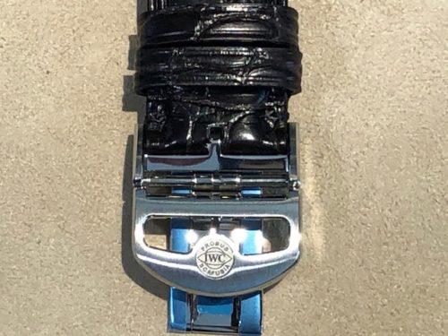 iw3716-buckle