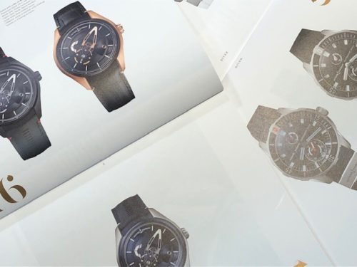 un-manufacture-of-catalog-19-20