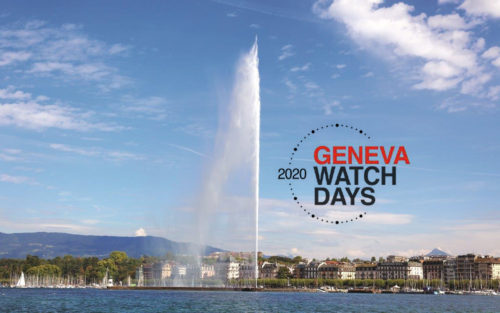 geneva-watch-days-2020