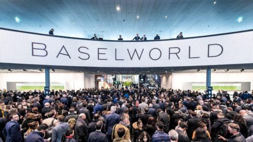 baselworld-communication