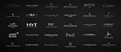 ww-2020-brands