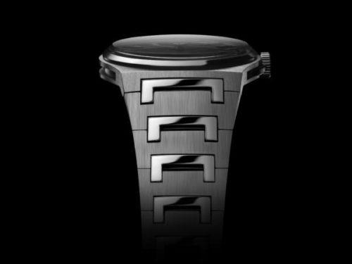 czapek_terre_adelie_bracelet-8-600x450