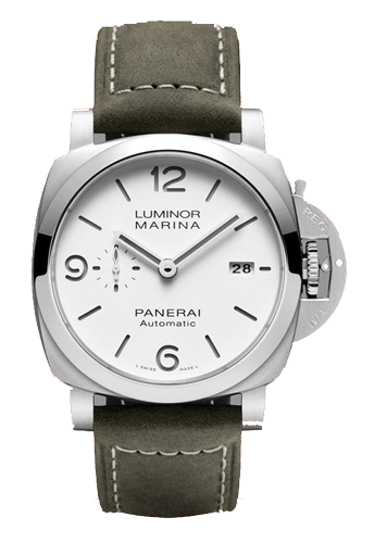 PAM01314 ルミノール マリーナ - 44MM