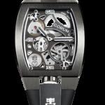 Z410/03861 ヘリテージ・コルム・ラボ01 世界限定99本