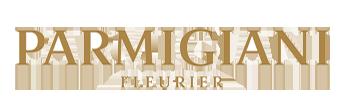 parmigiani-logo-2