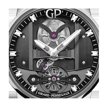 Cal.GP01800-1170