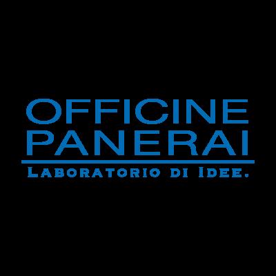 pa-logo-2