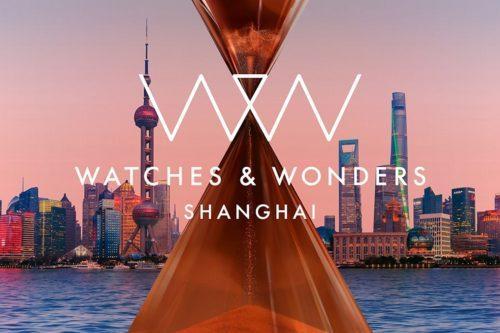 watches-wonders-shanghai-2020