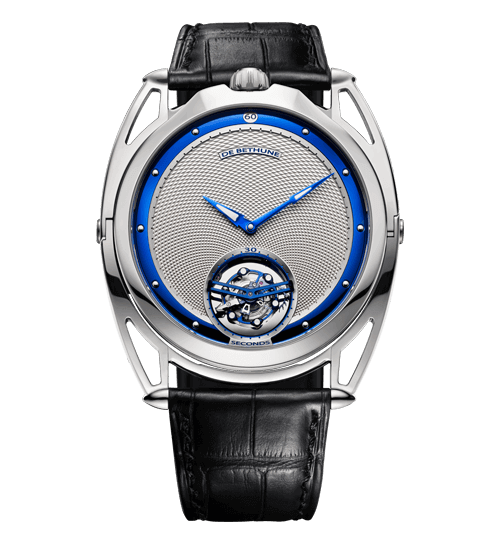 DB28XPTTIS1 XP TOURBILLON