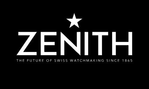 ze-logo