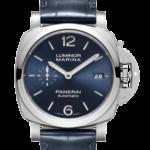 PAM01393 ルミノール マリーナ - 42MM