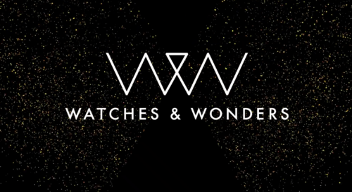 watches-and-wonders-logo