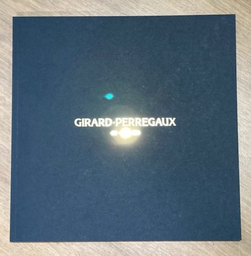 gp-catalogue-2021