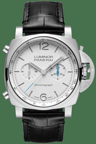 PAM01218 ルミノール・クロノ
