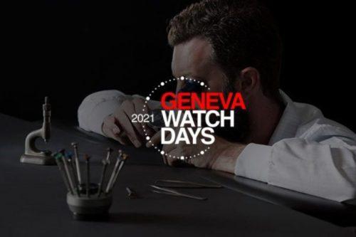 gwd-2021-logo