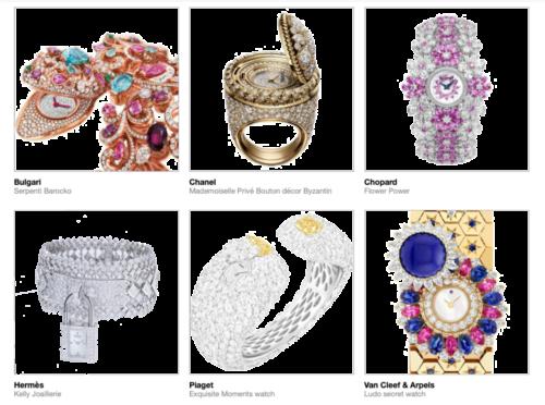 gphg-2021-jewellery
